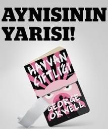 Can Yayınları'ndan e-kitapta kader değiştirecek manifesto! | Kindle Haberleri | Scoop.it