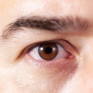 Spooky Eyes: Using Human Volunteers to Witness Quantum Entanglement: Scientific American | Entanglement | Scoop.it