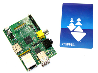 What Can You Do With A Raspberry Pi? » LogicLounge | Raspberry Pi | Scoop.it