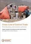 Cross-Line of Control Trade: Peacebuilding and economic potential –Research report | Conciliation Resources | Conflict transformation, peacebuilding and security | Scoop.it
