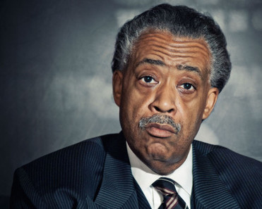 #PROTEST 'dems replaced Dr. King with #racist #totalitarian sharpton, 'Selma' movie barely released before used as a racist tool' | News You Can Use - NO PINKSLIME | Scoop.it
