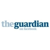 """Guardian Facebook App Nears 4M Monthly Active Users 