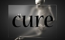 """Greed: Why an Accepted """"Cure"""" for Cancer Won't be Found 