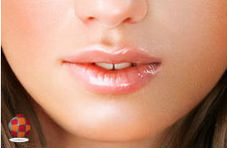 Chin Laser Hair Removal Treatment in Delh | Laser Hair Treatment | Scoop.it