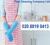 Cleaning Companies London | Contract Cleaning | Commercial Cleaners | Office | Commercial Cleaning Atlanta | Scoop.it