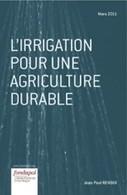 Eau : défis mondiaux, perspectives françaises | Fondapol | La fin de l'eau facile | Scoop.it