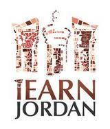 iEARN-Jordan to host workshop at American Language Center | iEARN in Action | Scoop.it
