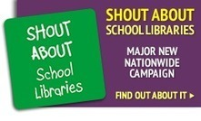 SLA - 2 new reports on school libraries | School libraries  bibliotecas | Scoop.it