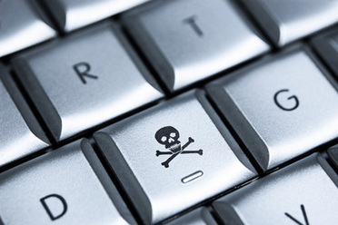 Online Piracy Does Not Negatively Affect Digital Music Sales, May Actually Help Music Industry | Music business | Scoop.it