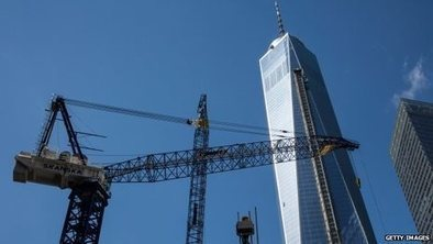 LSTNG - Jumpers in court for Freedom Tower leap | Vitamin B | Scoop.it