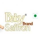 Buy Saffron Online | Baby Brand Saffron | Scoop.it
