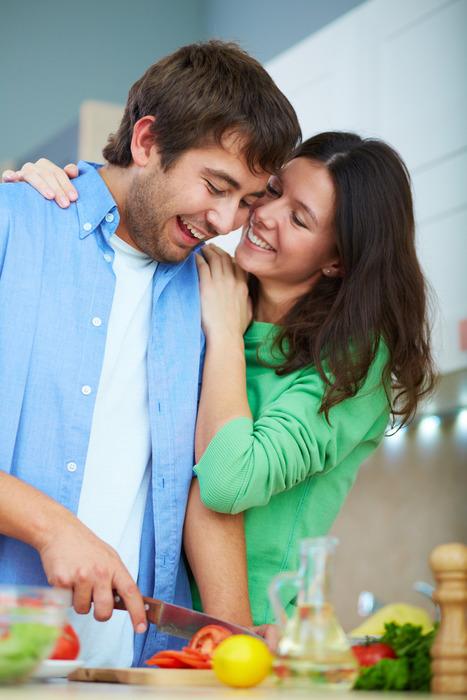 Online Dating for Gluten Free Singles | glutenfreesingles.com™ | Bon et sans gluten | Scoop.it