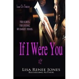 If I Were You: Inside Out Trilogy (Volume 1) [Kindle Edition] ~ Bán Ebook Giá Rẻ - Ebook Amazon - Download Ebook - Mediafire - SEO Website Giá Rẻ   Romance   Scoop.it