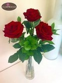 Send Birthday Flowers for Men In Egypt | Follow On Weebly | Online Florist in Egypt | Scoop.it