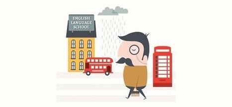 Cursos de inglés gratis: 8 opciones que no debes perderte | Cursos | Scoop.it