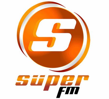 Süper Fm | Online Canlı Radyo Dinle | Scoop.it