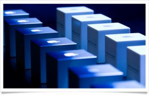 Apple announces 2012 Apple Design Award winners | 9to5Mac ... | timms brand design | Scoop.it