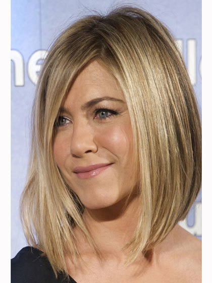 The 11 Hottest Haircuts Right Now | Ultratress | Scoop.it