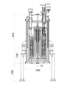 Achievement of 1020 MHz NMR (JEOL)   LGN   Scoop.it