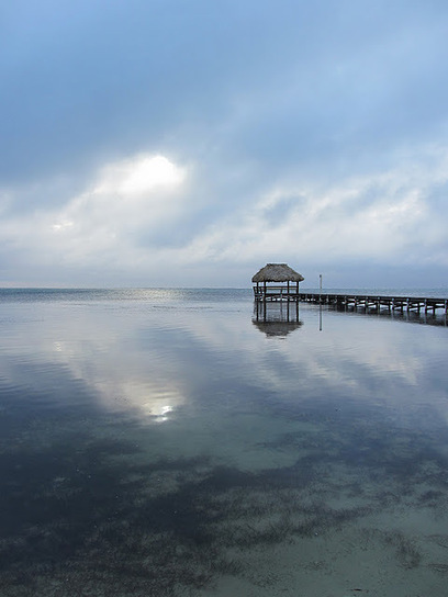 A Sunday Morning Walk on the Mosquito Coast | Belize in Social Media | Scoop.it