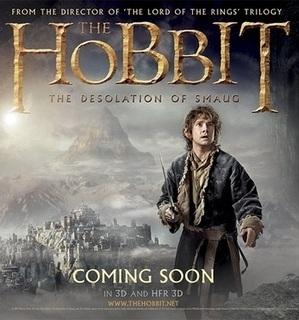 Download The Hobbit The Desolation Of Smaug Movie   Lone Survivor Movie Download   Scoop.it