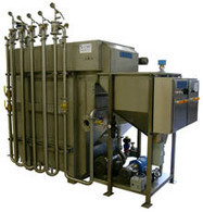 GEM System by Cleanwatertech   WasteWater Treatment   Scoop.it