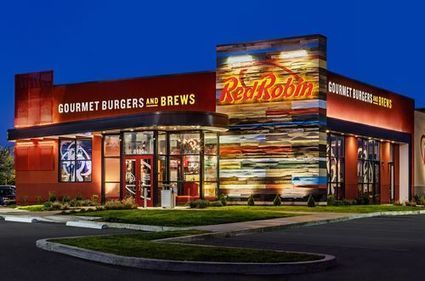 Red Robin Reevaluates Strategy For Company's Fast Casual Platform | Executive Coaching Growth | Scoop.it
