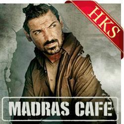 Bollywood Karaoke - Madras Café - Sun Le Re Maula - MP3 | karaoke | Scoop.it