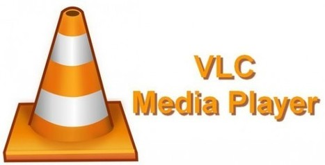 VLC Media Player : Le logiciel le plus risqué de France ! | SeCurité&confidentialité infos et web | Scoop.it