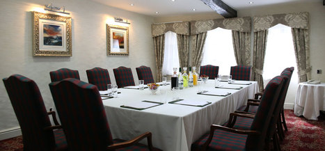 Lake District Conference Hotels   Hotels in the Lake District   Scoop.it