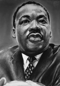 Stop celebrating Martin Luther King Jr. - Spokane Faith & Values | Fresh Chinese | Scoop.it