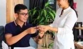 Lepetitjournal.com - COURS DE KHMER 48 - Fourchette ou baguettes ? | Cambodia - Khmer's Heart Voice | Scoop.it