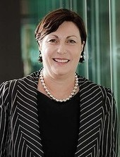 Education chief: tests no measure of schools   smh.com.au   Best practices in Education & Counseling   Scoop.it