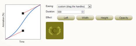 7+ nützliche Online-Tools, die Du als Webentwickler kennen solltest - Lingulo.de | webDesign Ideen | Scoop.it