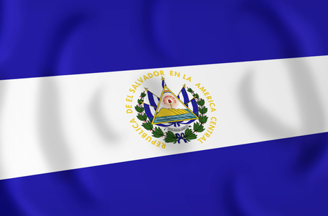 Pregnant El Salvador woman denied life-saving abortion | Horn APHuG | Scoop.it