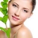 Best Laser Hair Removal | Permanent Hair Removal | FAQ | Sambhawna Shrivastava | Scoop.it