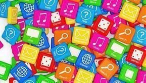 10 ótimos aplicativos para estudantes | Educação. Conteúdo | Scoop.it