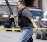 Survey suggests law enforcement united against gun control | Gun Control | Scoop.it