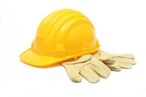 Investissement locatif et aides aux travaux | Solutions pour l'habitat | Investissement Immobilier Locatif | Scoop.it