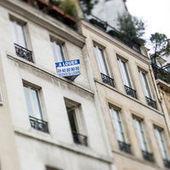 L'intérêt partagé de la location solidaire | Immobilier | Scoop.it