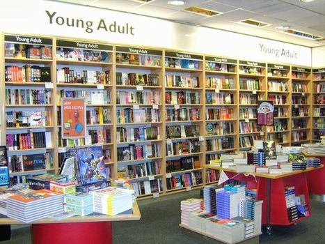 Adult Book Stores Workers Compensation Insurance   Insurance   Scoop.it