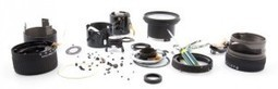 Where can I get my Camera Repaired? | Photography Colleges | Scoop.it