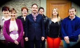 Savigny – Forel - Assemblée paroissiale et électorale le dimanche 6 ... | Mathieu Janin | Scoop.it