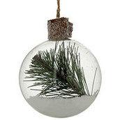 Χριστουγεννιάτικες Μπάλες | Decoration, Interior design | Scoop.it