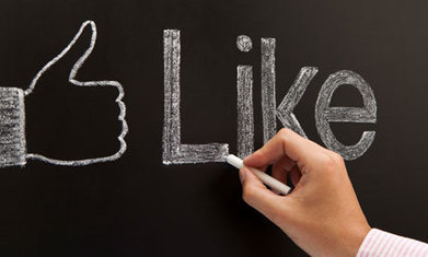 Social media for schools: a guide to Twitter, Facebook and Pinterest | BYOD iPads | Scoop.it