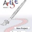 AsciiArtist for iPhone   ASCII Art   Scoop.it