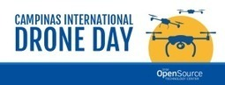 International Drone Day in Campinas   Heron   Scoop.it