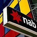 NAB Unveils First 'Smart Store' Branch Design | Financial | Scoop.it
