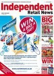 Families look to discounters to 'save on food bills', says IGD | Independent Retail News | Scoop.it
