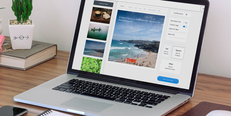 Buffer's Pablo now creates perfectly sized images for Facebook, Twitter and Pinterest | #social_media y otras cosas de internet | Scoop.it